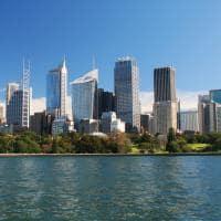 Pacotes Austrália: Sydney, New South Wales