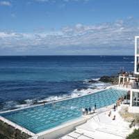 Praia de Bondi, Sydney