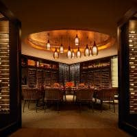 Restaurante One&Only Hayman Island
