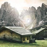 Alpes tirol austria