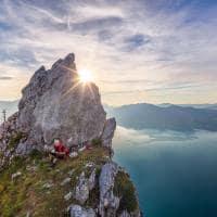 Monte schoberstein austria