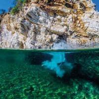 Riviera albanesa