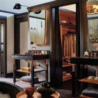 banheiro belmond eagle island lodge