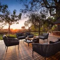 deck andBeyond Nxabega
