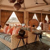 lounge belmond savute elephant lodge