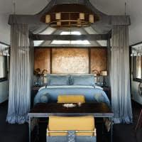 quarto belmond eagle island lodge