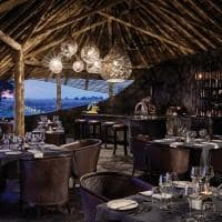 restaurante belmond eagle island lodge