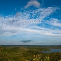 Alter do chao floresta nacional tapajos