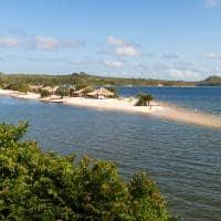 Alter do chao praias