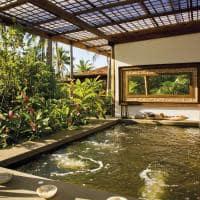 Casa dos arandis spa piscina