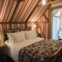 Casa hoteis parador cambara do sul barracas cama