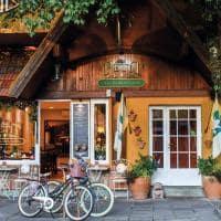 Casa hoteis petit casa da montanha bikes