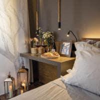 Casa hoteis wood hotel