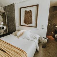 Kenoa brasil araxa cama