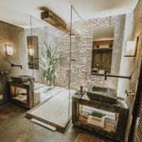 Kenoa brasil jaobi banheiro