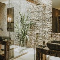 Kenoa brasil marajo banheiro