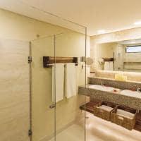Nannai muroalto aptjardim banheiro