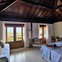 Nannai noronha brasil vistamar quarto