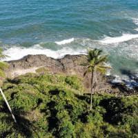 Praia barracuda beach hotel