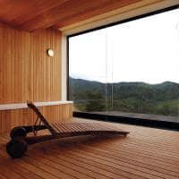 Six senses botanique spa