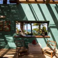 Txai itacare janela shamash healing space