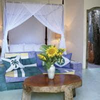 Uxua casa hotel e spa casa ceramica cama
