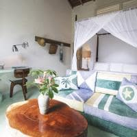 Uxua casa hotel e spa casa ceramica quarto