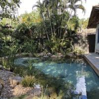 Uxua casa hotel e spa casa do lago