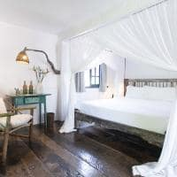 Uxua casa hotel e spa casa terraco do ceu quarto