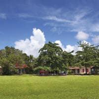 Uxua casa hotel e spa exterior