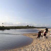 Uxua casa hotel e spa praia