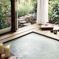 Uxua casa hotel spa