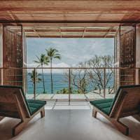 Vista suite barracuda beach hotel