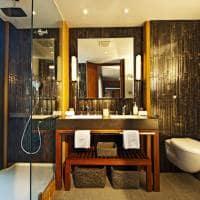 Banheiro aqua mekong