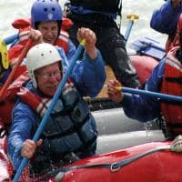 Canada_Rafting