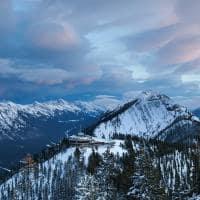 Vista Banff