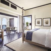 Belmond cap juluca beachfront one bedroom pool suite