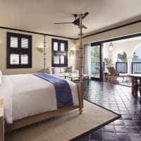 Belmond cap juluca deluxe beachfront king room