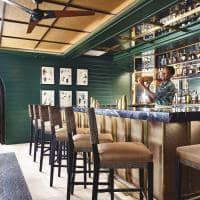Belmond cap juluca maundays restaurante