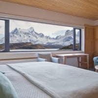 Explora patagonia exploradores suite