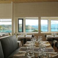 Explora patagonia restaurante