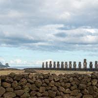 Pacote Chile, Explora Rapa Nui, Ilha de Páscoa, Chile Hotel