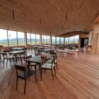 Tierra patagonia restaurante