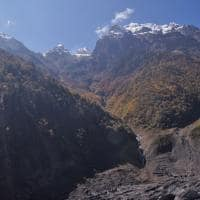 Yunnan Diqing