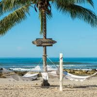 Hotel nantipa redes na praia