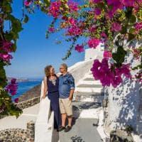 Aniversario casamento simone moller arruda