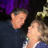 Cleide e Mario Carlos | Depoimentos Kangaroo Tours