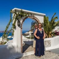Depoimento grecia simone julio