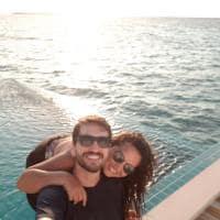Finilhu_Vinicius e Carla