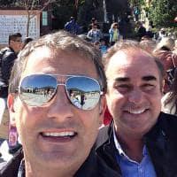 Marcelo & João